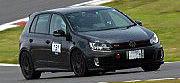 花岡 孝宣 / VW Golf 6 GTI