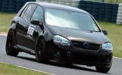 三田村 晃治 / VW GOLF5 GTI