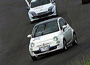 Fiat v.s. Renault