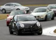 Race-A Battle