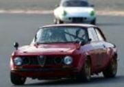 篠原 裕明 / Alfa Romeo 1750GTV