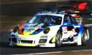 Takashi / Porsche GT3R MY12